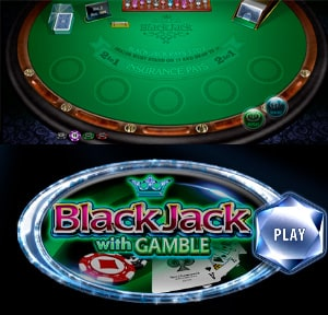 champion official casino site